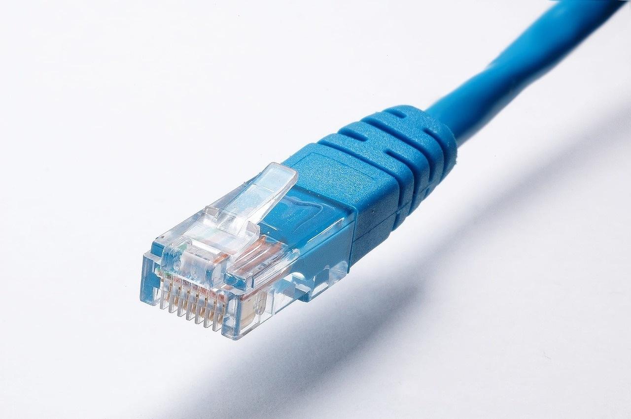 internet en tv plaatje